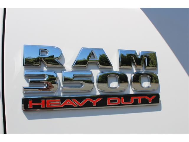 2018 RAM 3500 SLT (Stk: G292224) in Courtenay - Image 22 of 30
