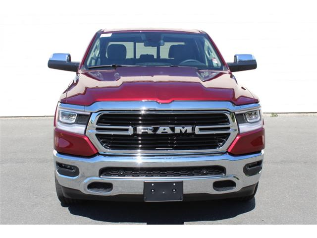 2019 RAM 1500 Big Horn (Stk: N569704) in Courtenay - Image 25 of 30
