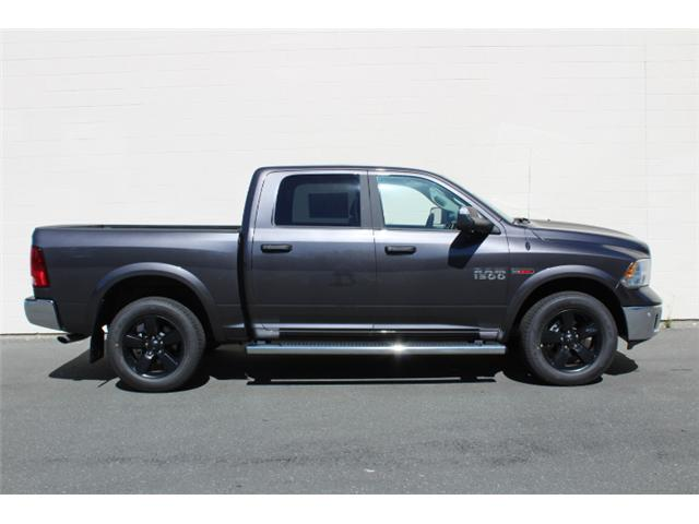 2018 RAM 1500 SLT (Stk: S228430) in Courtenay - Image 26 of 30