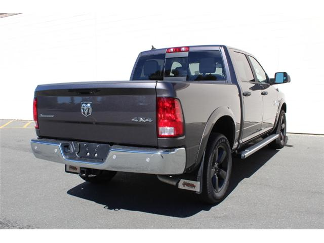 2018 RAM 1500 SLT (Stk: S228430) in Courtenay - Image 4 of 30