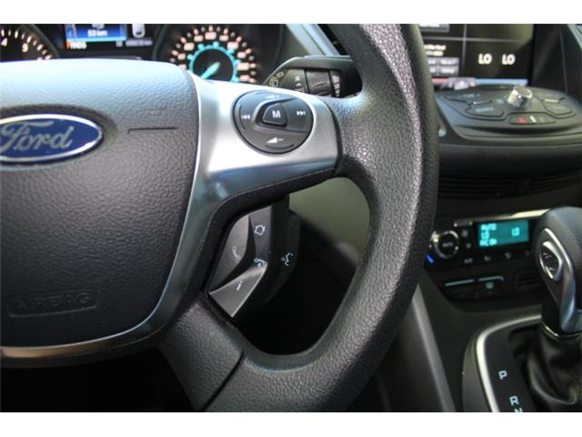 2013 Ford Escape SE (Stk: UD26348) in Courtenay - Image 10 of 30