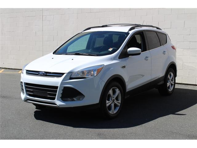2013 Ford Escape SE (Stk: UD26348) in Courtenay - Image 2 of 30