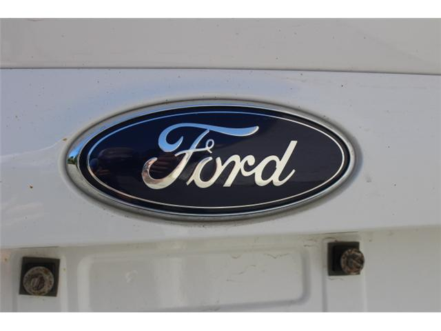 2013 Ford Escape SE (Stk: UD26348) in Courtenay - Image 22 of 30