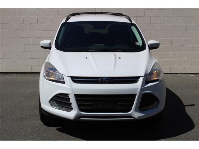 2013 Ford Escape SE (Stk: UD26348) in Courtenay - Image 25 of 30