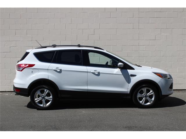 2013 Ford Escape SE (Stk: UD26348) in Courtenay - Image 26 of 30