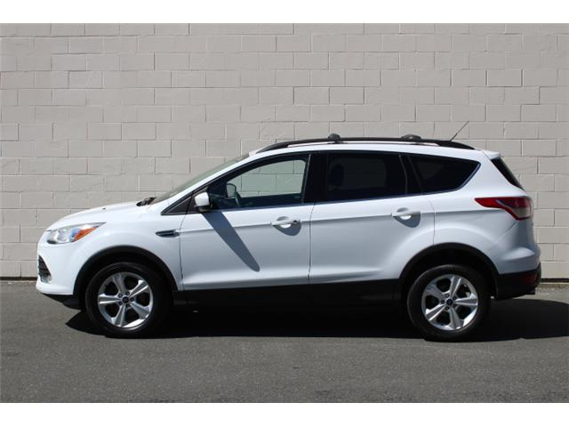 2013 Ford Escape SE (Stk: UD26348) in Courtenay - Image 28 of 30