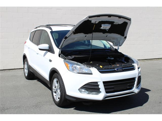 2013 Ford Escape SE (Stk: UD26348) in Courtenay - Image 29 of 30