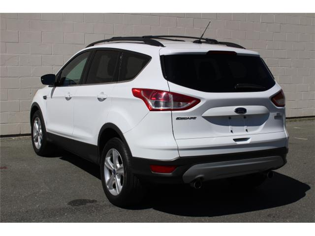 2013 Ford Escape SE (Stk: UD26348) in Courtenay - Image 3 of 30