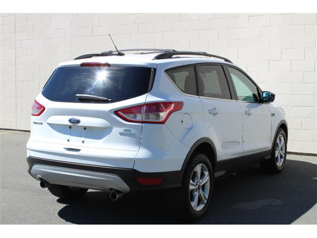 2013 Ford Escape SE (Stk: UD26348) in Courtenay - Image 4 of 30