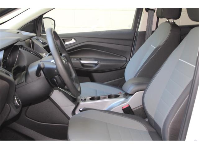 2013 Ford Escape SE (Stk: UD26348) in Courtenay - Image 5 of 30