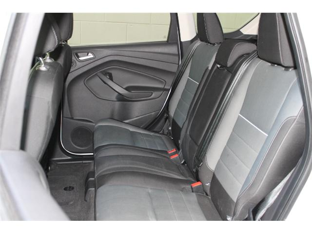 2013 Ford Escape SE (Stk: UD26348) in Courtenay - Image 6 of 30