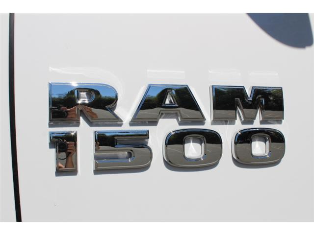 2018 RAM 1500 SLT (Stk: S349640) in Courtenay - Image 21 of 30