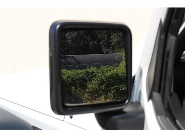 2018 Jeep Wrangler Sport (Stk: W171454) in Courtenay - Image 20 of 30