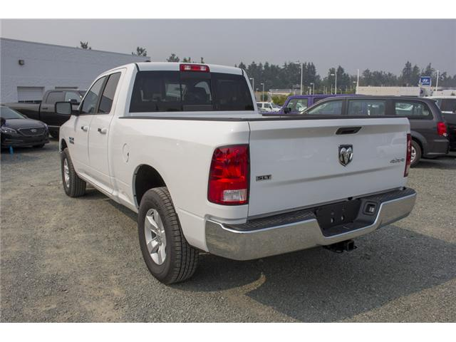 2018 RAM 1500 SLT (Stk: J346839) in Abbotsford - Image 4 of 22