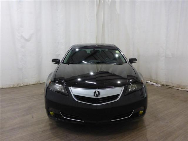 Acura TL Remote Start Leather Sunroof At For Sale In - Acura tl remote start