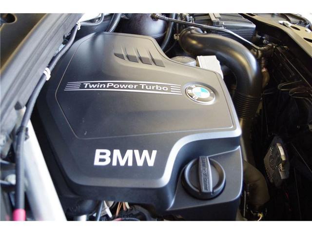 2014 BMW X3 28i XDRIVE ALL WHEEL DRIVE (Stk: 1313) in Edmonton - Image 18 of 21