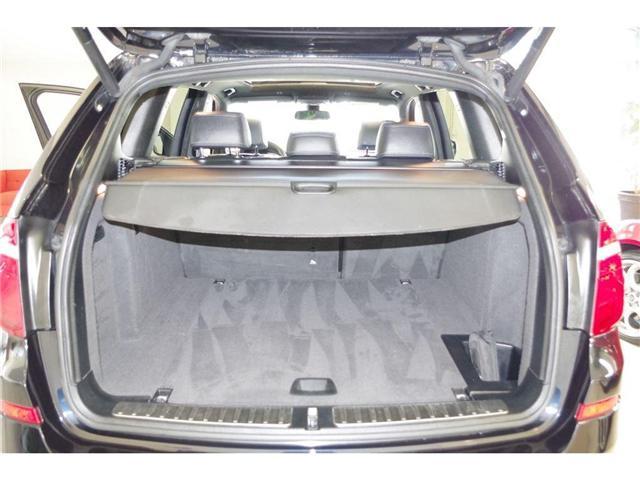 2014 BMW X3 28i X-DRIVE M SPORT LOADED (Stk: 7864) in Edmonton - Image 11 of 15