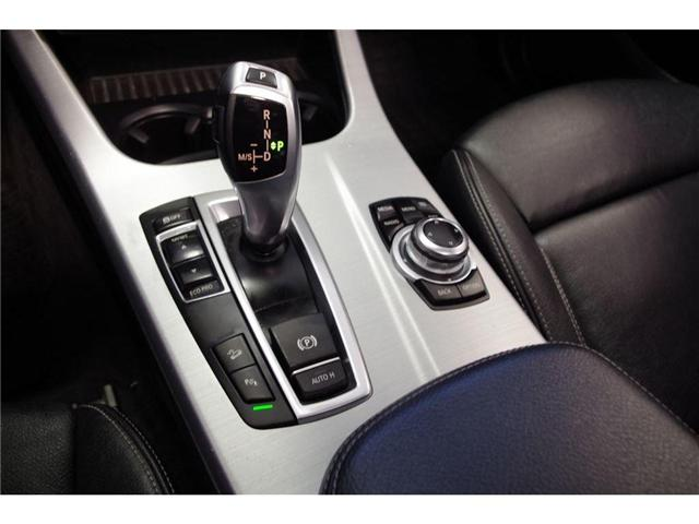 2014 BMW X3 28i X-DRIVE M SPORT LOADED (Stk: 7864) in Edmonton - Image 14 of 15