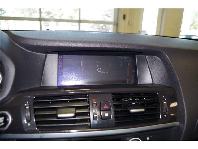 2014 BMW X3 28i X-DRIVE M SPORT LOADED (Stk: 7864) in Edmonton - Image 15 of 15
