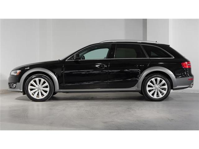 2015 Audi A4 allroad 2.0T Komfort (Stk: 52945) in Newmarket - Image 2 of 16
