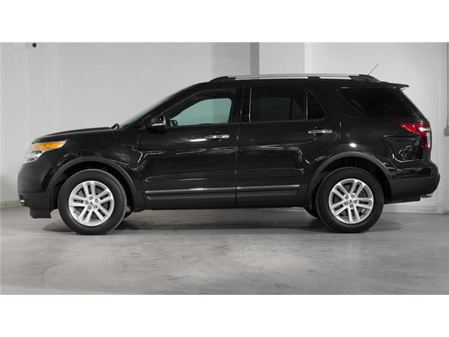 2014 Ford Explorer XLT (Stk: A11346A) in Newmarket - Image 2 of 17