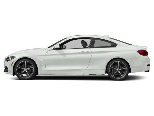2019 BMW 430 i xDrive (Stk: B033533) in Oakville - Image 2 of 9