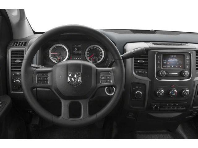 2018 RAM 5500 Chassis ST/SLT/Laramie (Stk: J310361) in Abbotsford - Image 4 of 10
