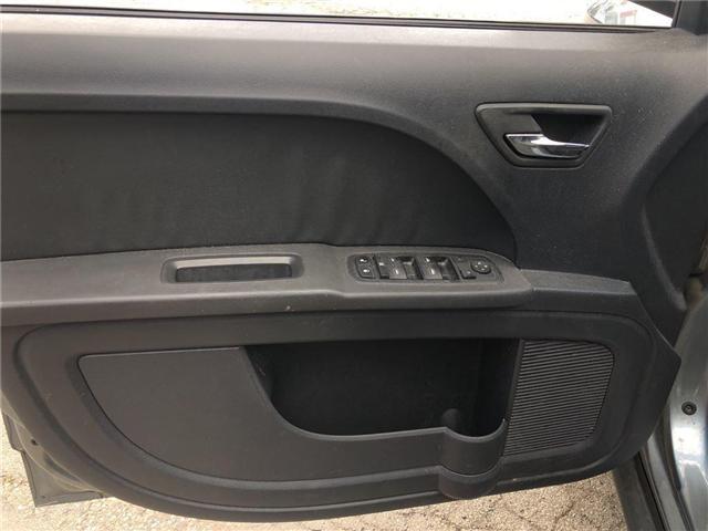 2010 Dodge Journey SE (Stk: 6581) in Hamilton - Image 12 of 15