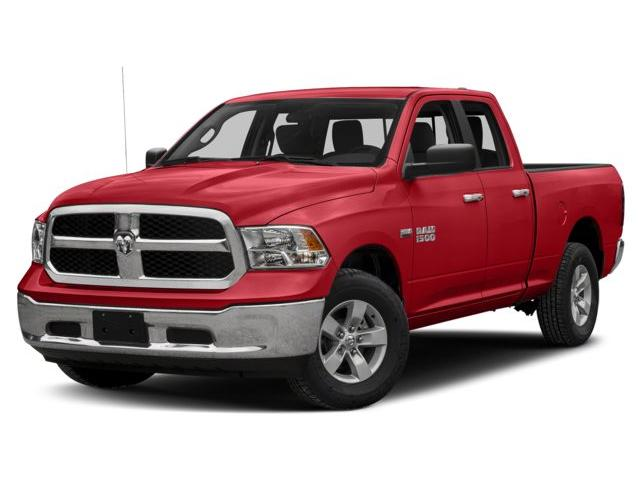 2019 RAM 1500 Classic SLT (Stk: 9096) in London - Image 1 of 9
