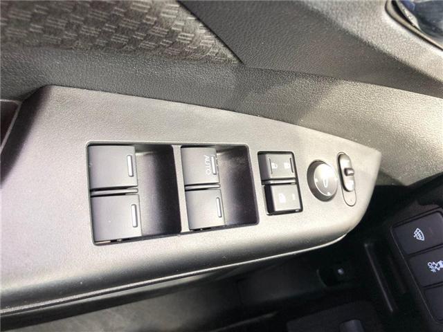 2016 Honda CR-V EX (Stk: B0109) in Nepean - Image 19 of 22