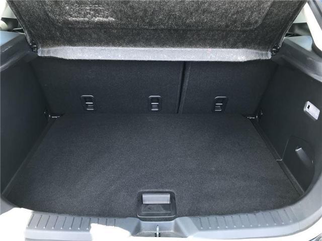 2016 Mazda CX-3 GS (Stk: 7905) in Ottawa - Image 8 of 20