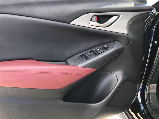 2016 Mazda CX-3 GS (Stk: 7905) in Ottawa - Image 11 of 20