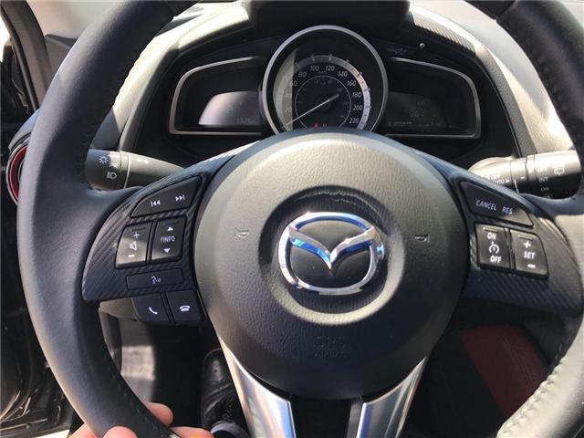 2016 Mazda CX-3 GS (Stk: 7905) in Ottawa - Image 12 of 20