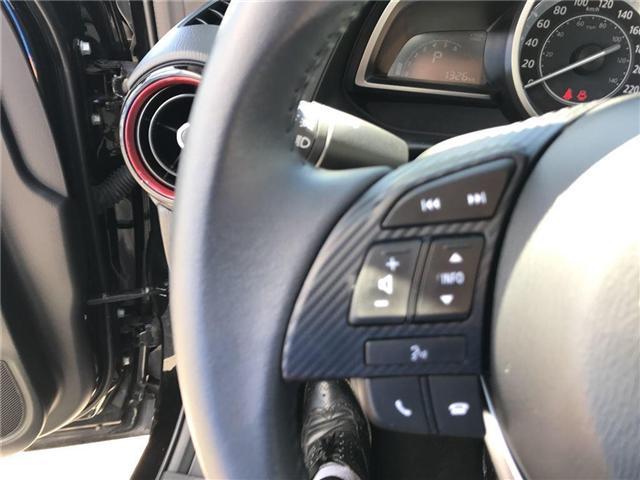 2016 Mazda CX-3 GS (Stk: 7905) in Ottawa - Image 14 of 20