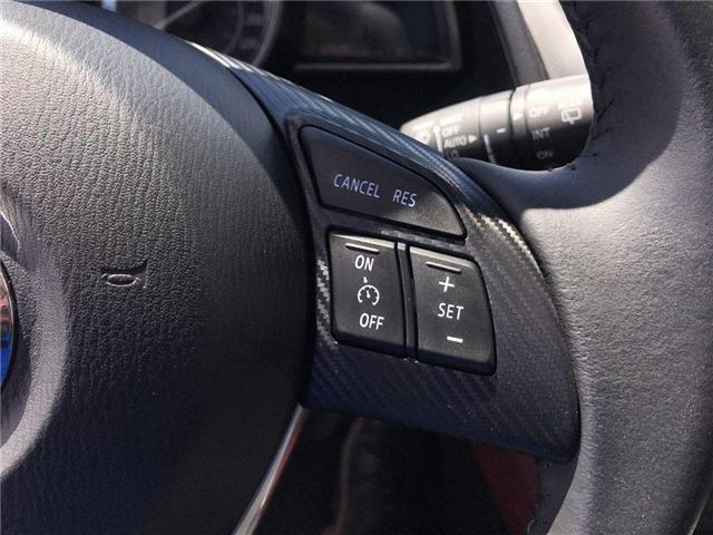 2016 Mazda CX-3 GS (Stk: 7905) in Ottawa - Image 15 of 20
