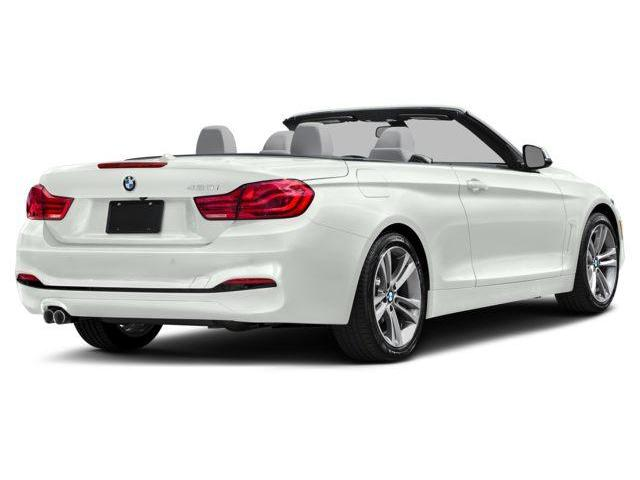 2019 BMW 430i xDrive (Stk: 19026) in Thornhill - Image 3 of 9