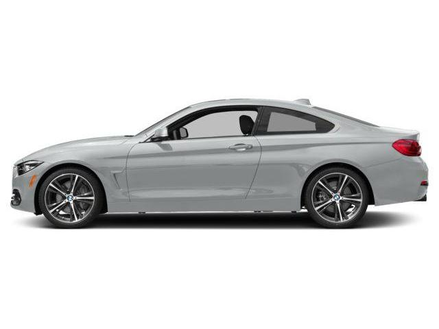 2019 BMW 440 i xDrive (Stk: 19080) in Thornhill - Image 2 of 9