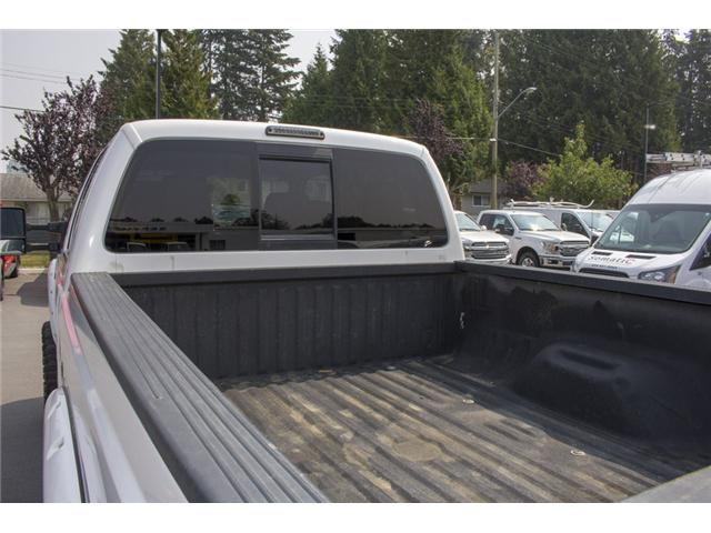 2015 Ford F-350 Lariat (Stk: P92760A) in Surrey - Image 10 of 28