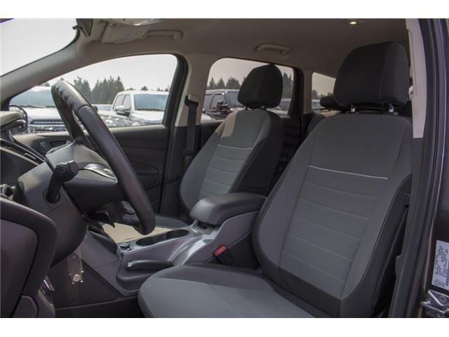 2015 Ford Escape SE (Stk: 8ES2748A) in Surrey - Image 10 of 25