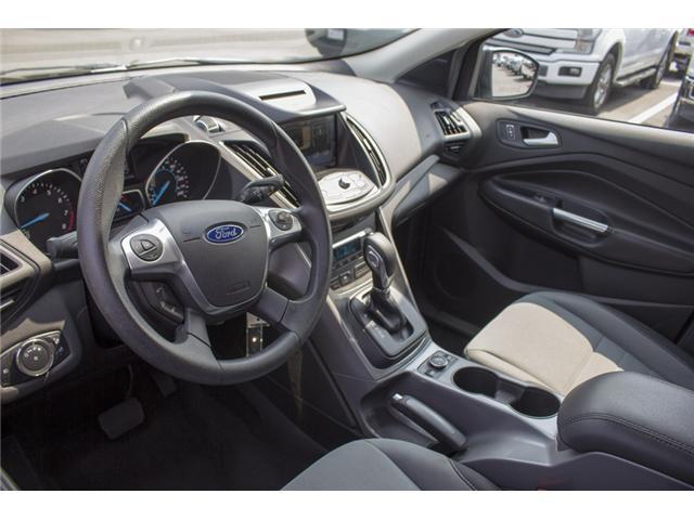 2015 Ford Escape SE (Stk: 8ES2748A) in Surrey - Image 11 of 25