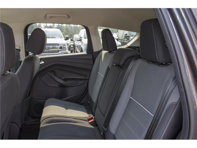 2015 Ford Escape SE (Stk: 8ES2748A) in Surrey - Image 12 of 25