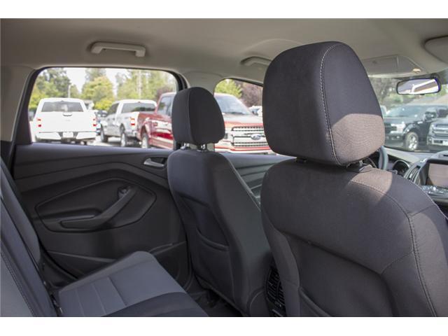 2015 Ford Escape SE (Stk: 8ES2748A) in Surrey - Image 15 of 25