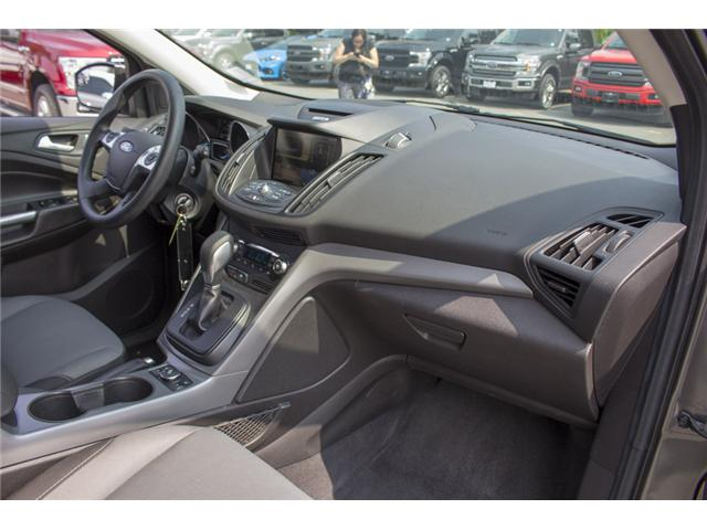 2015 Ford Escape SE (Stk: 8ES2748A) in Surrey - Image 16 of 25