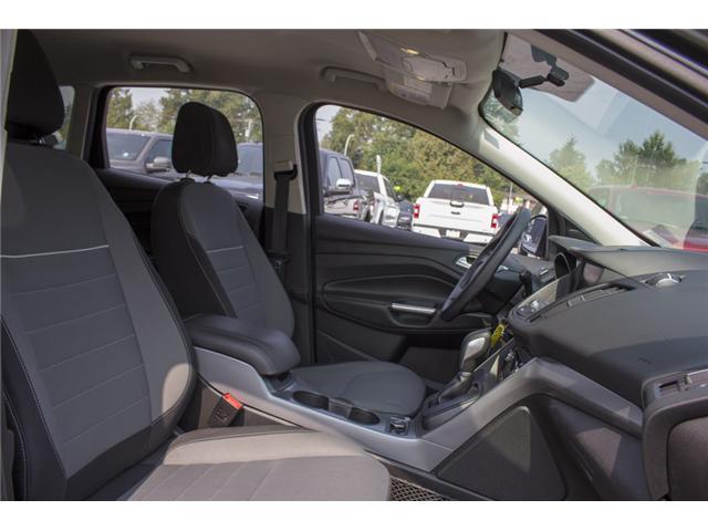 2015 Ford Escape SE (Stk: 8ES2748A) in Surrey - Image 17 of 25