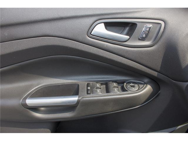 2015 Ford Escape SE (Stk: 8ES2748A) in Surrey - Image 18 of 25