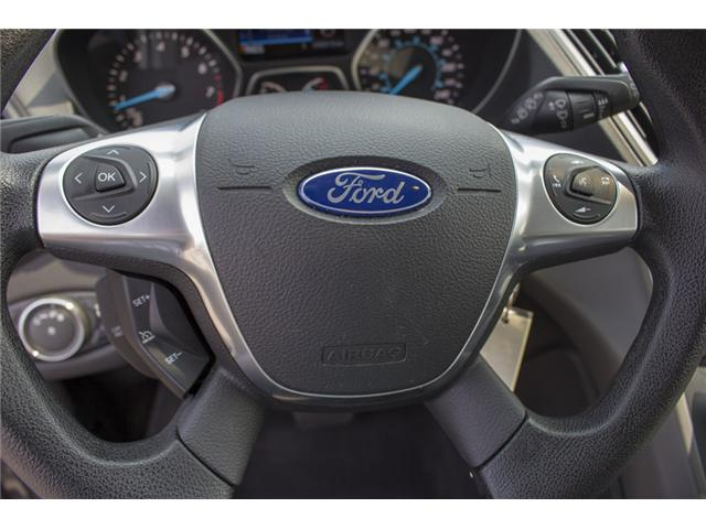 2015 Ford Escape SE (Stk: 8ES2748A) in Surrey - Image 19 of 25