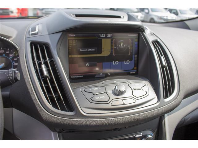 2015 Ford Escape SE (Stk: 8ES2748A) in Surrey - Image 21 of 25