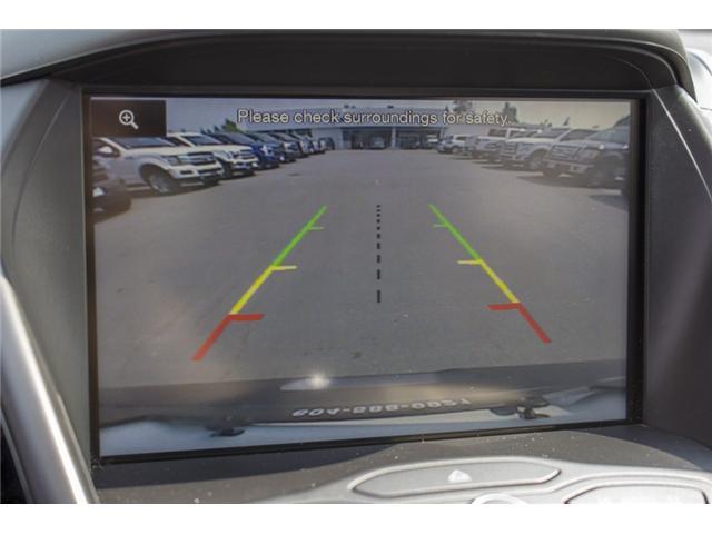 2015 Ford Escape SE (Stk: 8ES2748A) in Surrey - Image 22 of 25