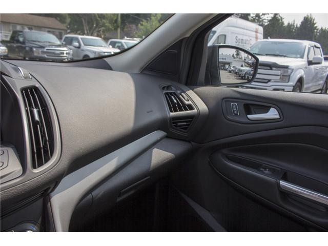 2015 Ford Escape SE (Stk: 8ES2748A) in Surrey - Image 24 of 25