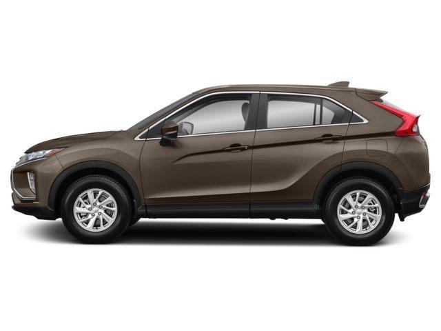 2019 Mitsubishi Eclipse Cross  (Stk: 190004) in Fredericton - Image 2 of 9